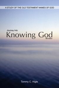 Knowinggodrevised