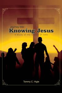 Knowingjesus