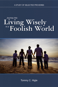 Livingwisely