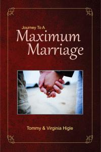 Maximummarriage