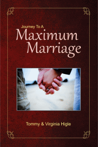 Maximummarriage