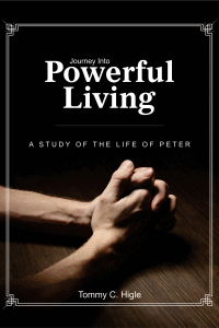 Powerfulliving