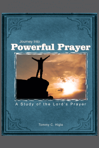 Powerfulprayer