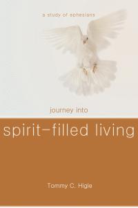 Spiritfilledliving