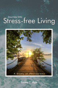 Stressfreeliving