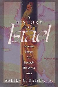 Historyisrael