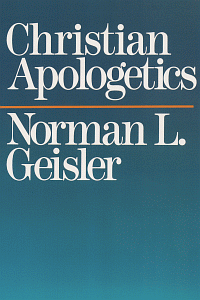 Geislerapologetics