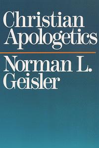 Geislerapologetics