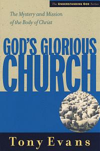 Godsglorious
