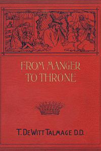 Frommangertothrone