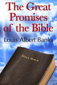 Greatpromises