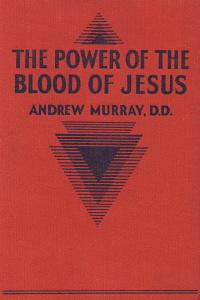 Powerintheblood