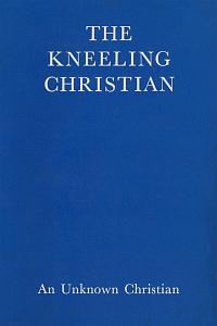 Kneelingchrist