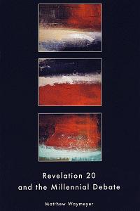 Revelation20