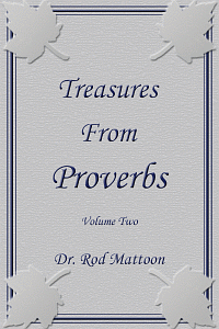 Treasproverbs2