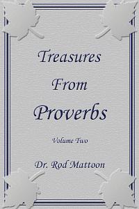 Treasproverbs2