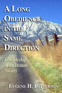 Alongobedience