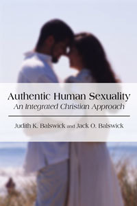 Authentichumansexuality