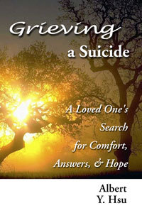 Grievingsuicide