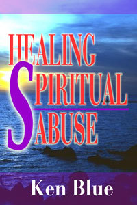 Healingspirabuse
