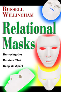 Relationalmasks