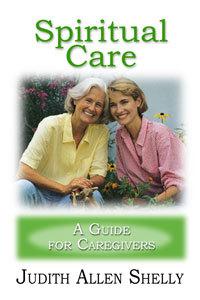 Spiritualcare