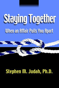 Stayingtogether
