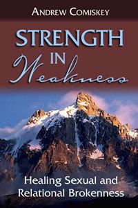 Strenghtweakness