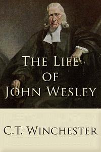 Lifeofjohnwesley