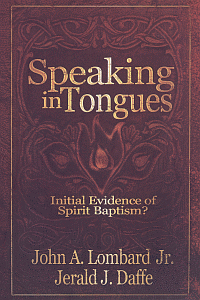Speakingintongues