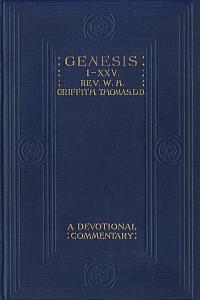 Genesisv1