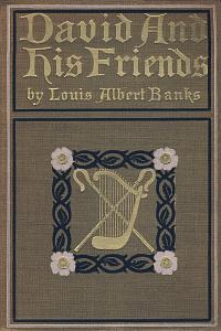 Davidandhisfriends