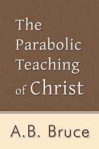 Parabolicteaching
