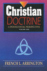Christdoctv1