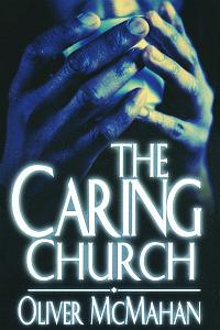 Caringchurch