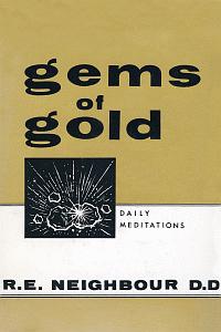 Gemsofgold