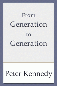 Kennedygeneration