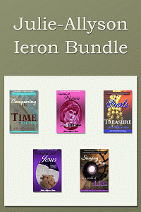 Julieallysonieronbundle