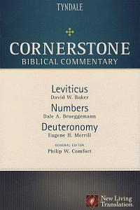 Cornerstonecmyvol02