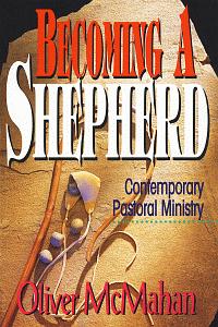 Becomingshepherd