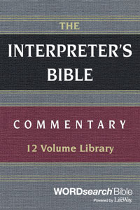 Interpretersbible2