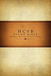 Hcsbsb