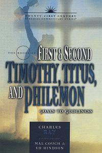 Twenty first12timphiltitus