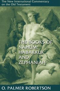 Nicotnahhabzeph