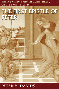 Nicnt1peter
