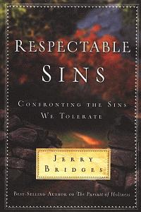 Bridgesrespect