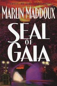 Maddouxseal