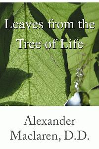 Leavesfromtree