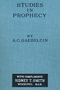 Gaebeleinprophecy