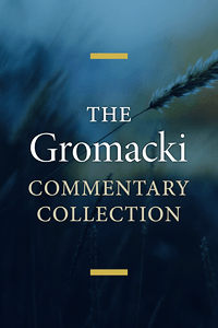 Gromacki cmty collection